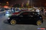carros-sambodromo-sp-auto-show-indy-300-abril-2013-071