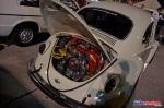 carros-sambodromo-sp-auto-show-indy-300-abril-2013-074