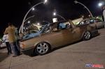 carros-sambodromo-sp-auto-show-indy-300-abril-2013-075