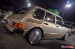 carros-sambodromo-sp-auto-show-indy-300-abril-2013-077