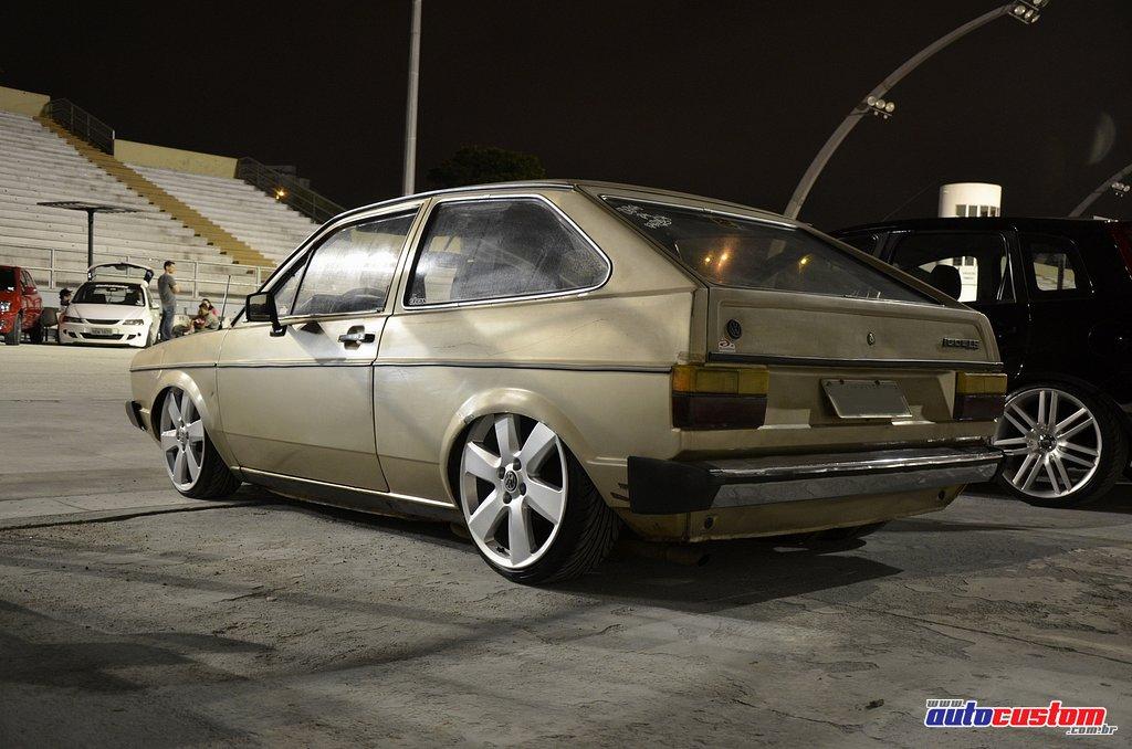 carros-sambodromo-auto-show-1a-edicao-2013-010