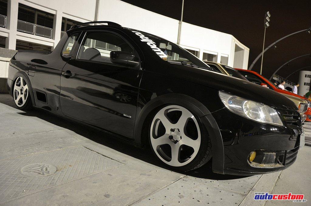 carros-sambodromo-auto-show-1a-edicao-2013-017