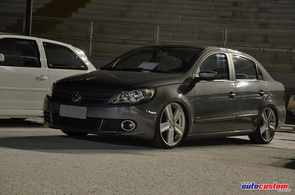 carros-sambodromo-auto-show-1a-edicao-2013-034