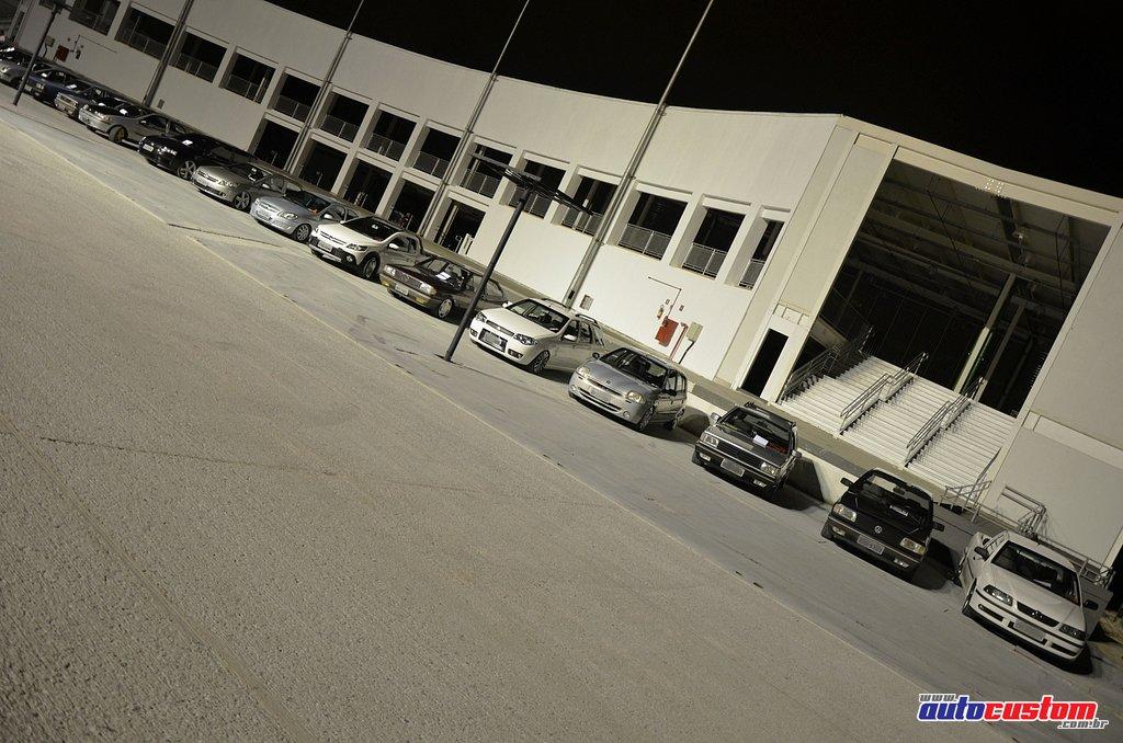 carros-sambodromo-auto-show-1a-edicao-2013-037