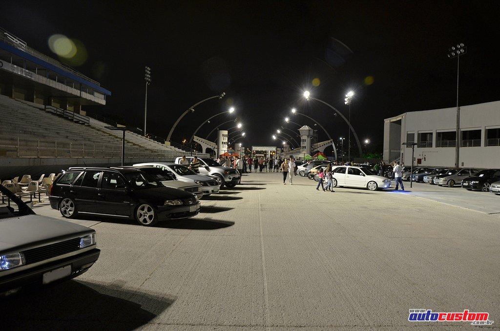carros-sambodromo-auto-show-1a-edicao-2013-038