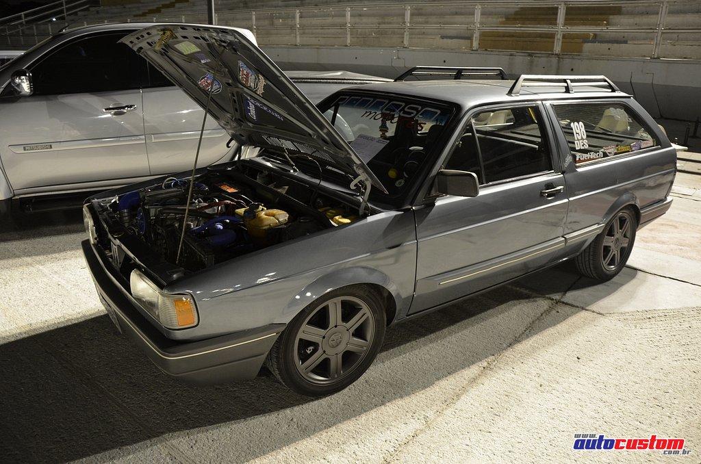 carros-sambodromo-auto-show-1a-edicao-2013-046