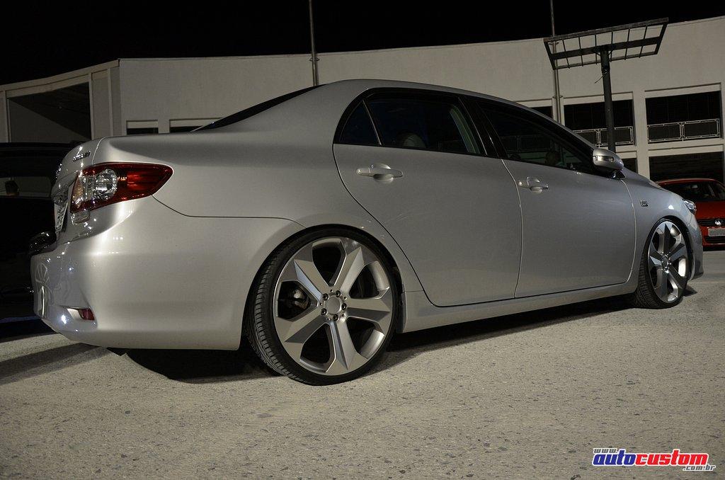 carros-sambodromo-auto-show-1a-edicao-2013-054