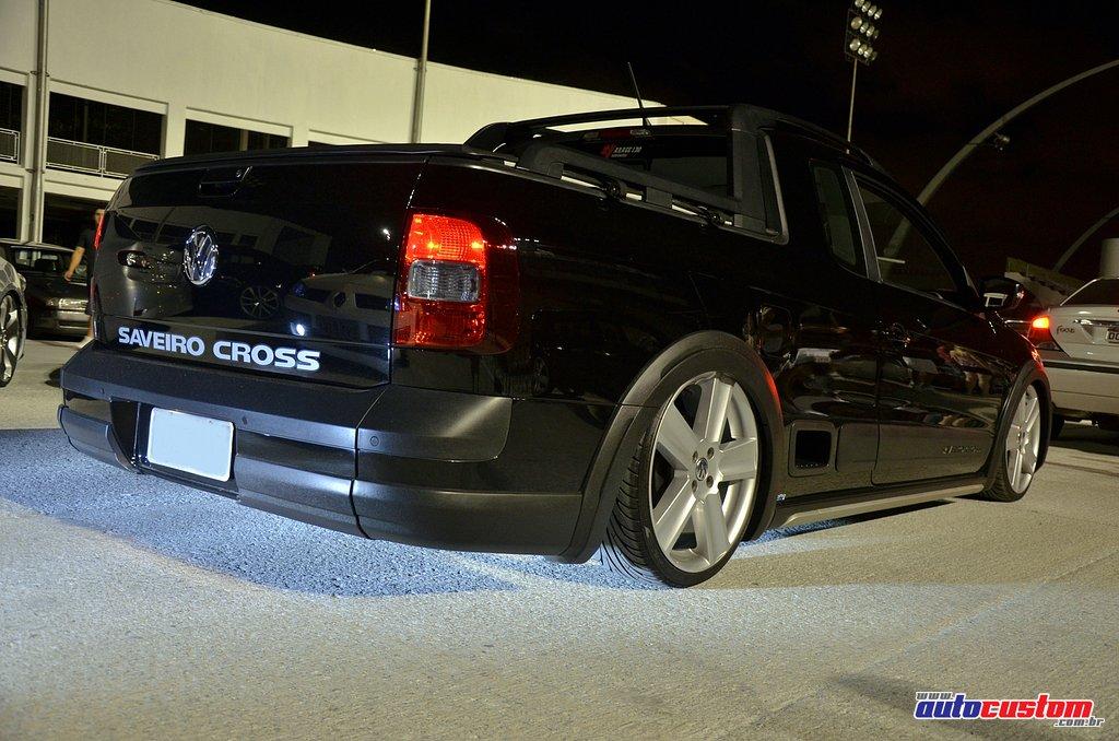 carros-sambodromo-auto-show-1a-edicao-2013-060
