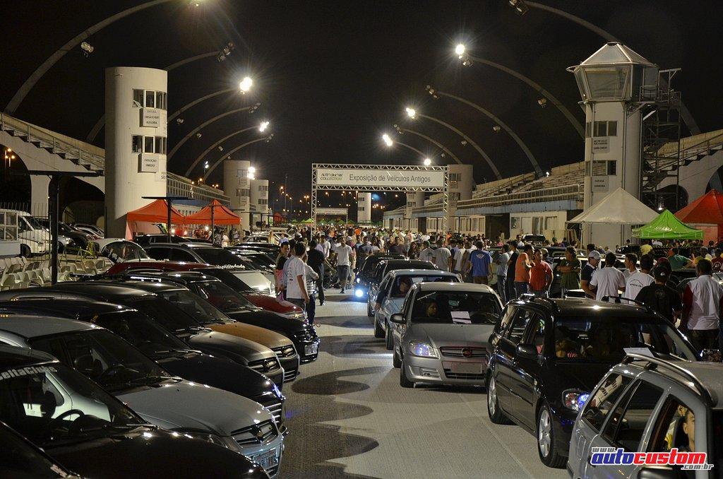 carros-sambodromo-auto-show-1a-edicao-2013-061