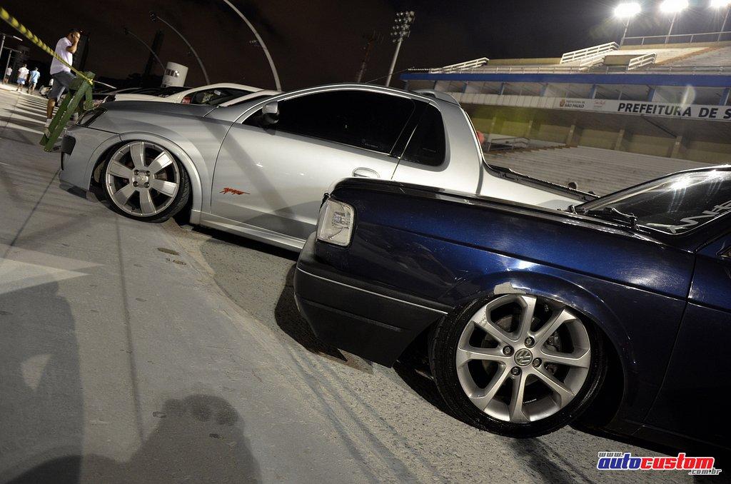 carros-sambodromo-auto-show-1a-edicao-2013-064