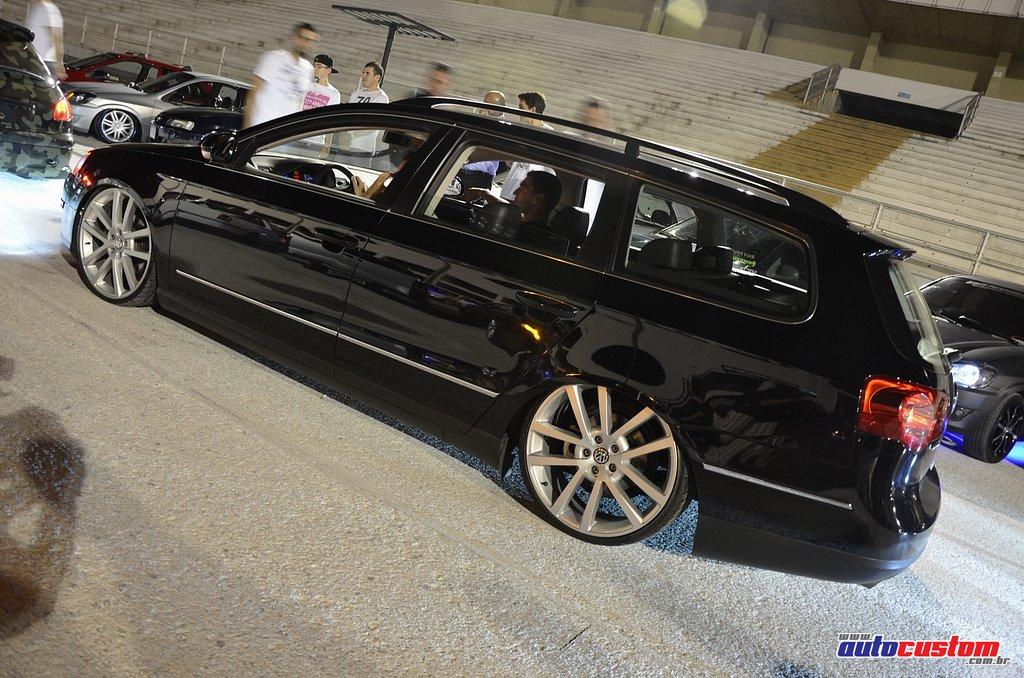 carros-sambodromo-auto-show-1a-edicao-2013-066