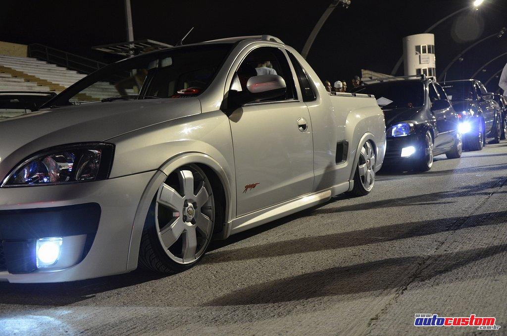 carros-sambodromo-auto-show-1a-edicao-2013-067