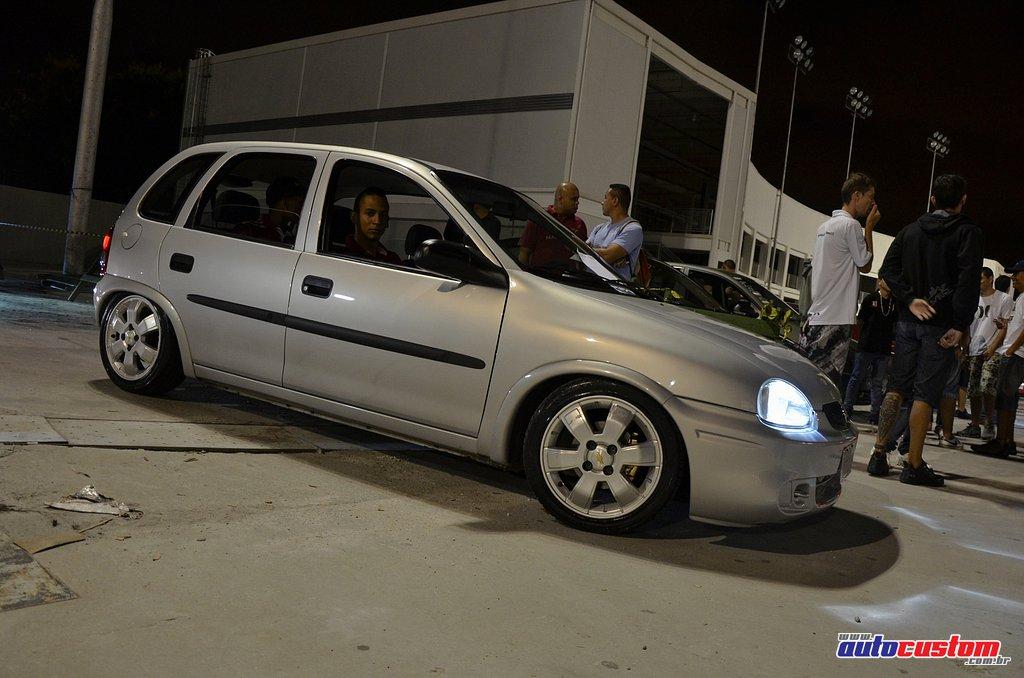 carros-sambodromo-auto-show-1a-edicao-2013-080