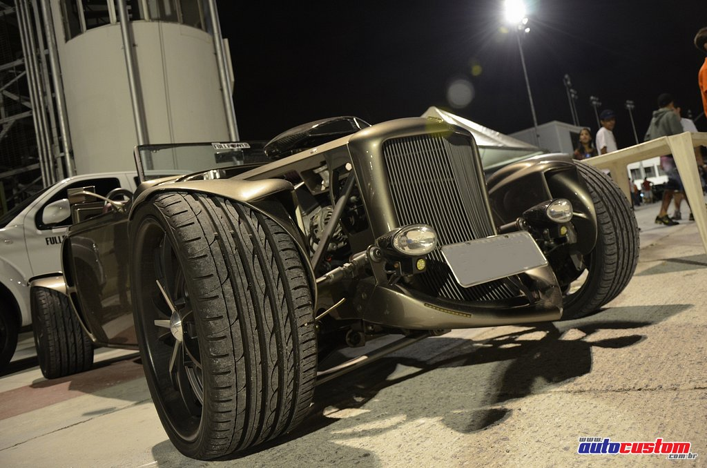 carros-sambodromo-auto-show-1a-edicao-2013-086