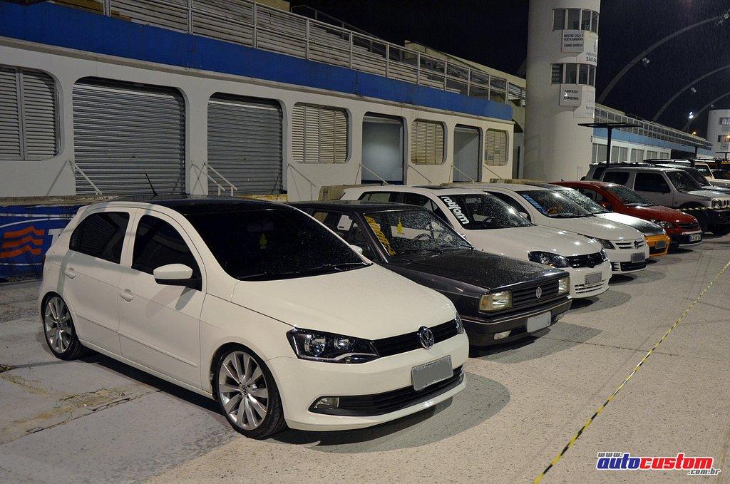 carros-sambodromo-auto-show-1a-edicao-2013-104