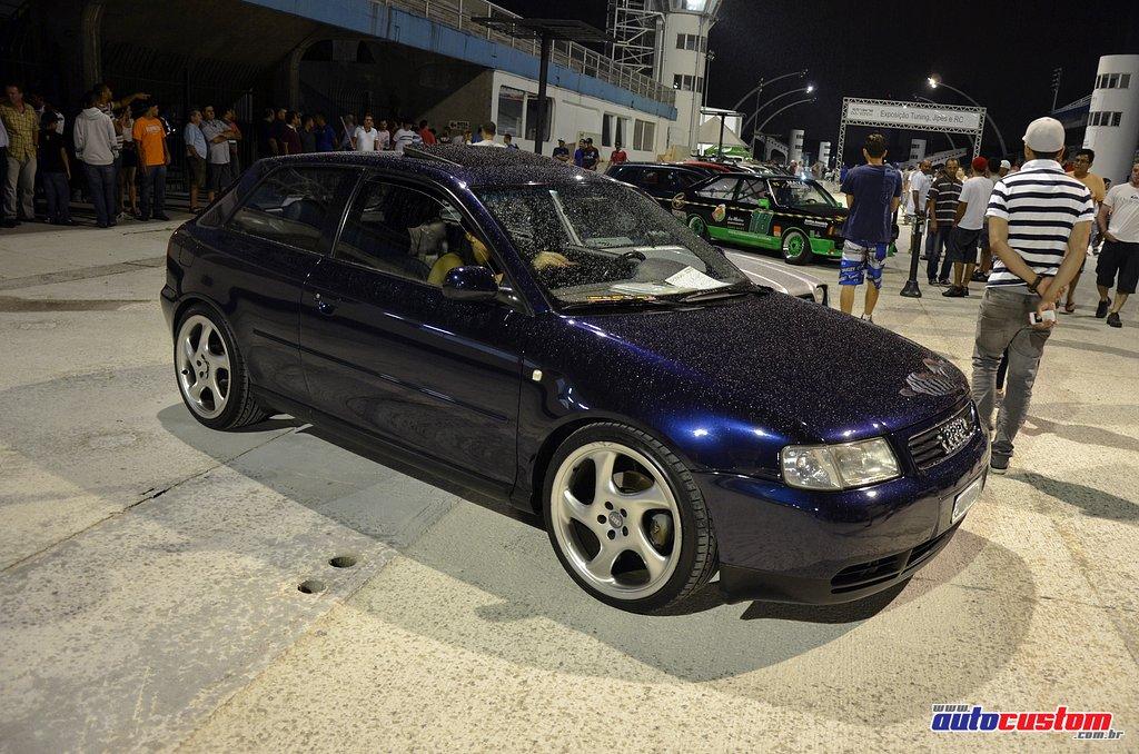 carros-sambodromo-auto-show-1a-edicao-2013-105