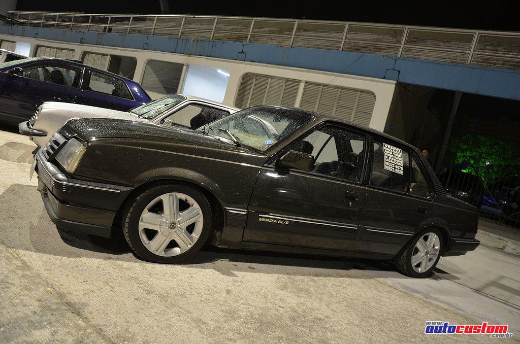 carros-sambodromo-auto-show-1a-edicao-2013-111