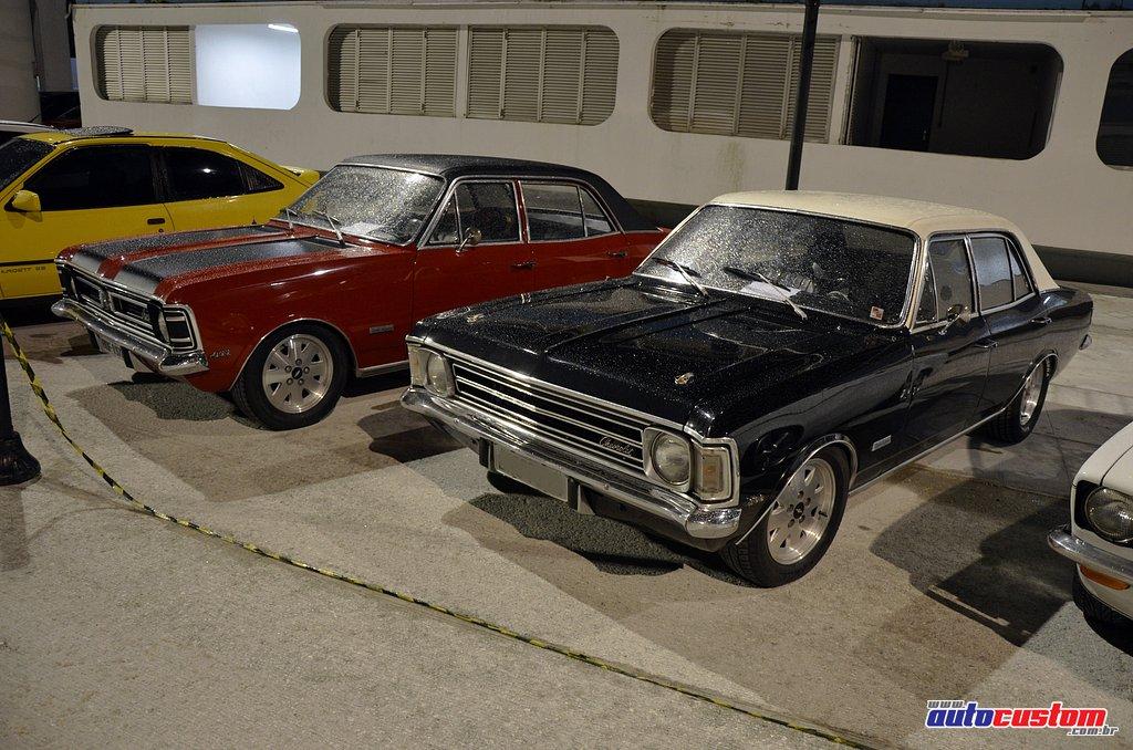 carros-sambodromo-auto-show-1a-edicao-2013-113