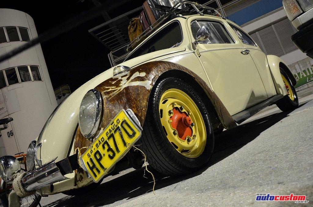 carros-sambodromo-auto-show-1a-edicao-2013-120