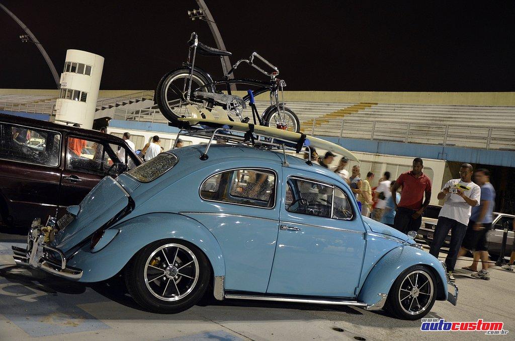 carros-sambodromo-auto-show-1a-edicao-2013-124