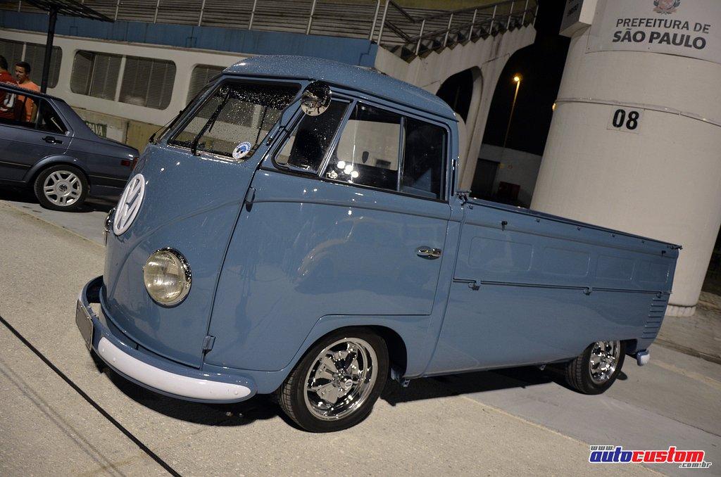 carros-sambodromo-auto-show-1a-edicao-2013-131