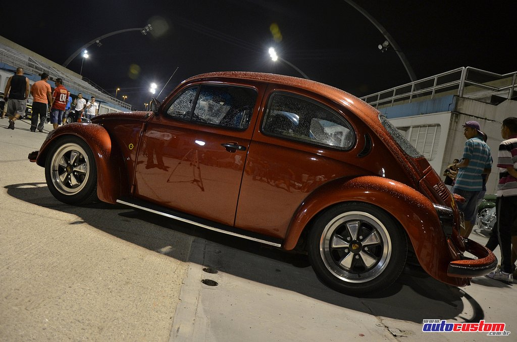 carros-sambodromo-auto-show-1a-edicao-2013-135