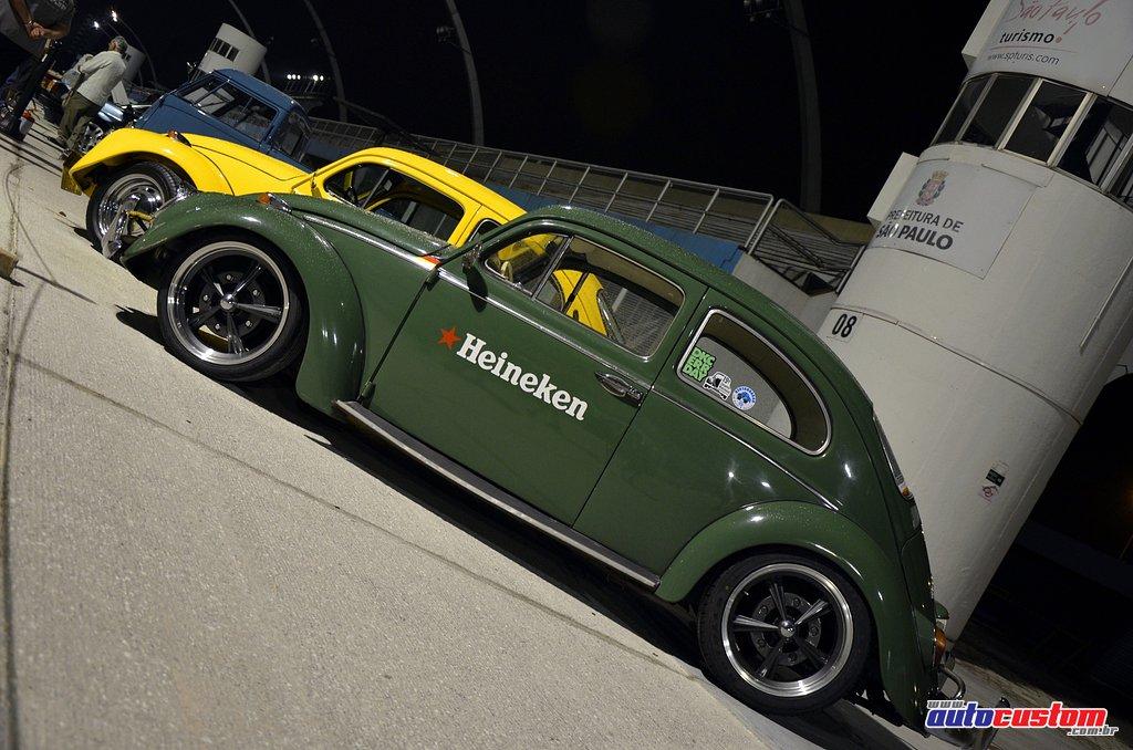 carros-sambodromo-auto-show-1a-edicao-2013-136