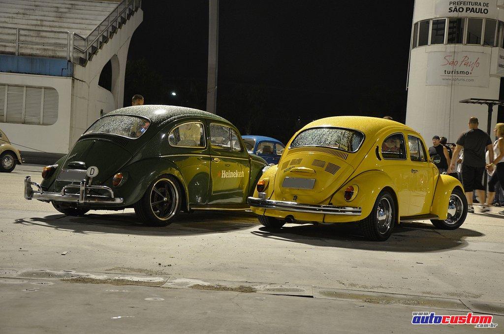 carros-sambodromo-auto-show-1a-edicao-2013-137