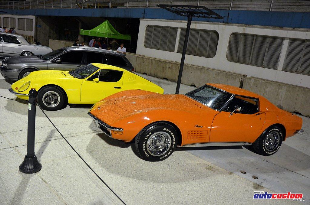 carros-sambodromo-auto-show-1a-edicao-2013-147
