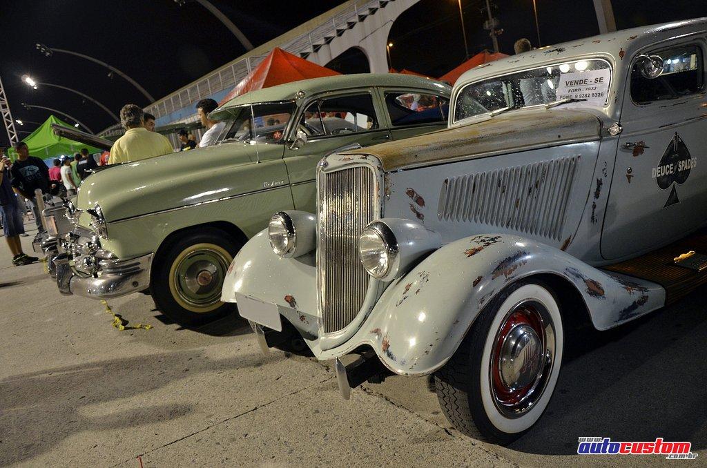 carros-sambodromo-auto-show-1a-edicao-2013-153