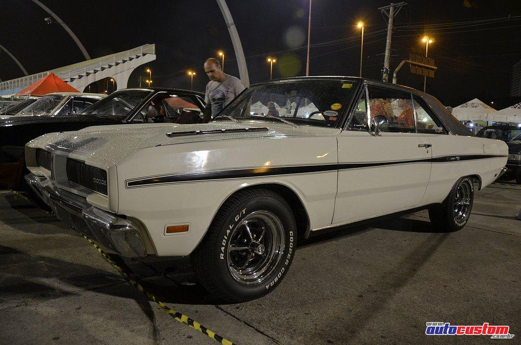 carros-sambodromo-auto-show-1a-edicao-2013-157
