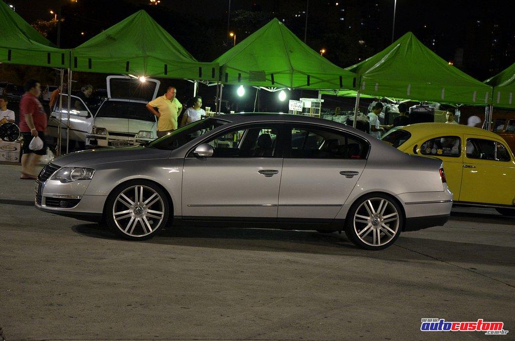 carros-sambodromo-auto-show-1a-edicao-2013-160