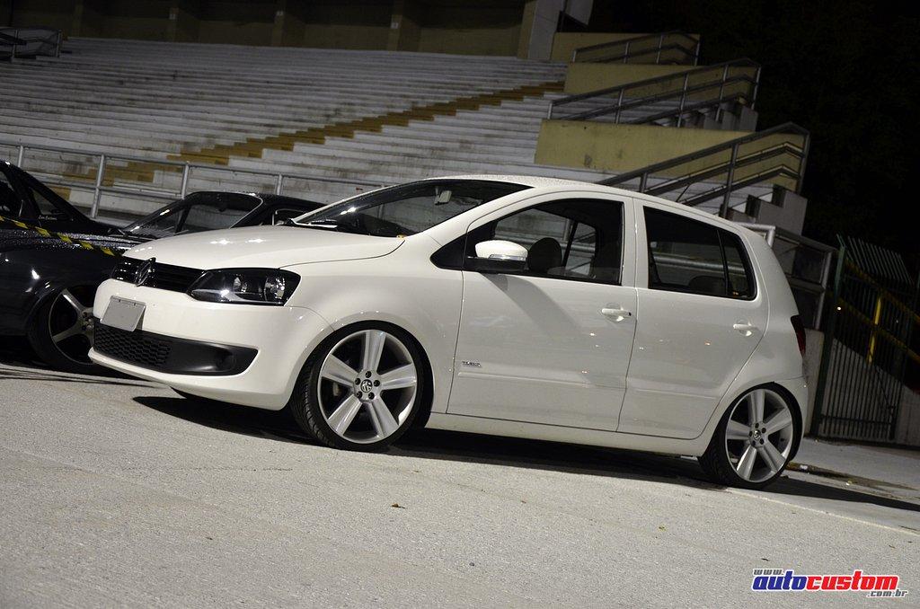 carros-sambodromo-auto-show-1a-edicao-2013-175