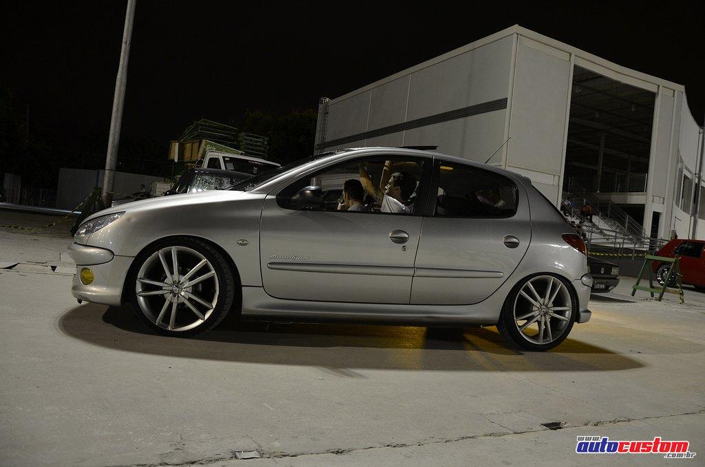 carros-sambodromo-auto-show-1a-edicao-2013-179