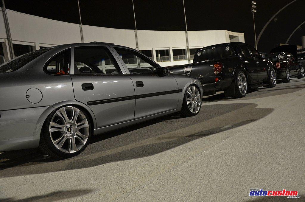 carros-sambodromo-auto-show-1a-edicao-2013-184