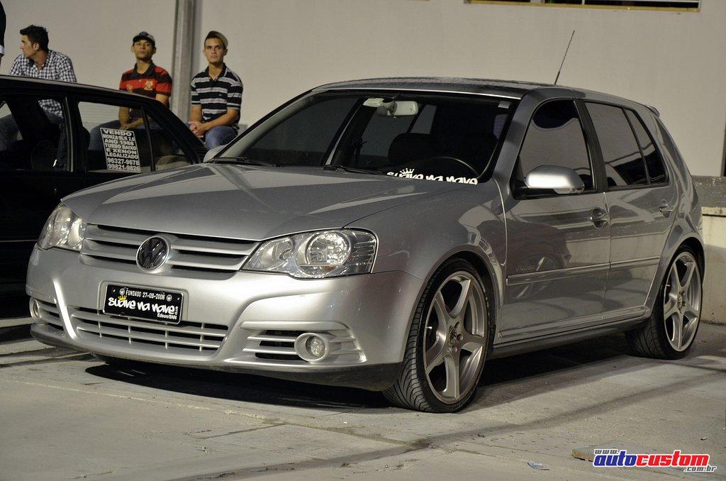 carros-sambodromo-auto-show-1a-edicao-2013-195