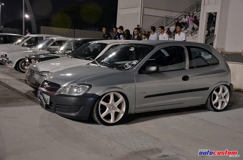 carros-sambodromo-auto-show-1a-edicao-2013-200