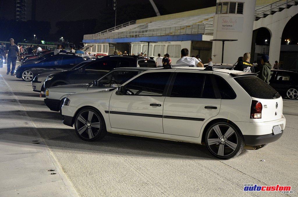 carros-sambodromo-auto-show-1a-edicao-2013-207