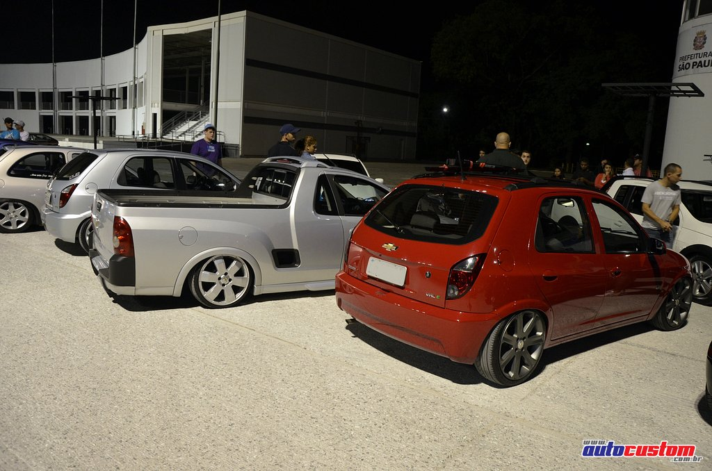 carros-sambodromo-auto-show-1a-edicao-2013-215