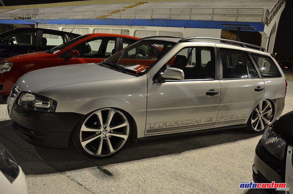 carros-sambodromo-auto-show-1a-edicao-2013-221