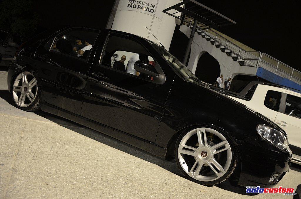 carros-sambodromo-auto-show-1a-edicao-2013-222