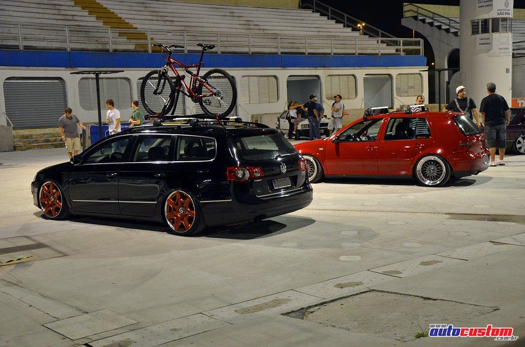 carros-sambodromo-auto-show-1a-edicao-2013-228