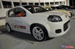 carros-sambodromo-auto-show-1a-edicao-2013-012