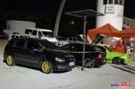 carros-sambodromo-auto-show-1a-edicao-2013-084