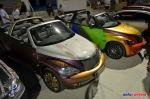 carros-sambodromo-auto-show-1a-edicao-2013-092