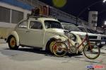 carros-sambodromo-auto-show-1a-edicao-2013-119