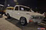 carros-sambodromo-auto-show-1a-edicao-2013-169