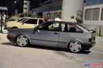 carros-sambodromo-auto-show-1a-edicao-2013-173