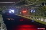 drag-race-interlagos-16-03-2013-01