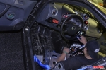 drag-race-interlagos-16-03-2013-02